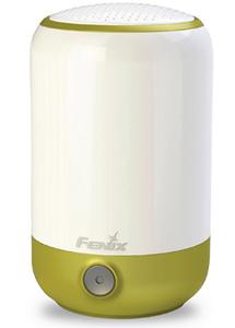 Fenix CL28R