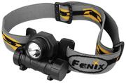 Fenix HL21 черный