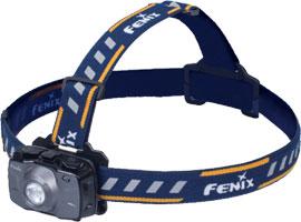 Fenix HL30 2017-18