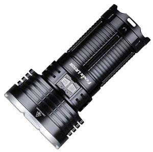Fenix LR50R