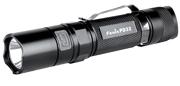Fenix PD32 S2