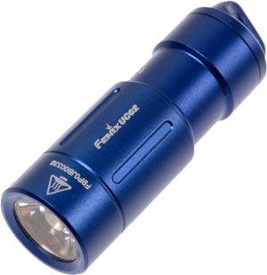 Fenix UC02 Blue