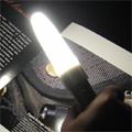 """Коллекция Аксессуары для фонарей 14 наименований стоимостью от 150 до 1700 руб. Включаются в одно касание: поворотом """"головы"""", оригинальная конструкция корпуса фонаря Феникс позволяет фиксировать его на плоской поверхности, оставляя ваши руки свободными. А вот карманные светодиодные фонарики Fenix станут отличным решением для прекрасной половины человечества."""