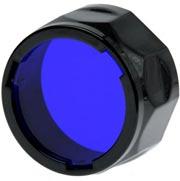 Fenix AOF-S blue