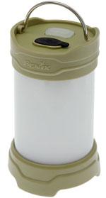 Fenix CL25R Green