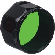 Fenix AOF-L green