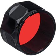 Fenix AOF-L red
