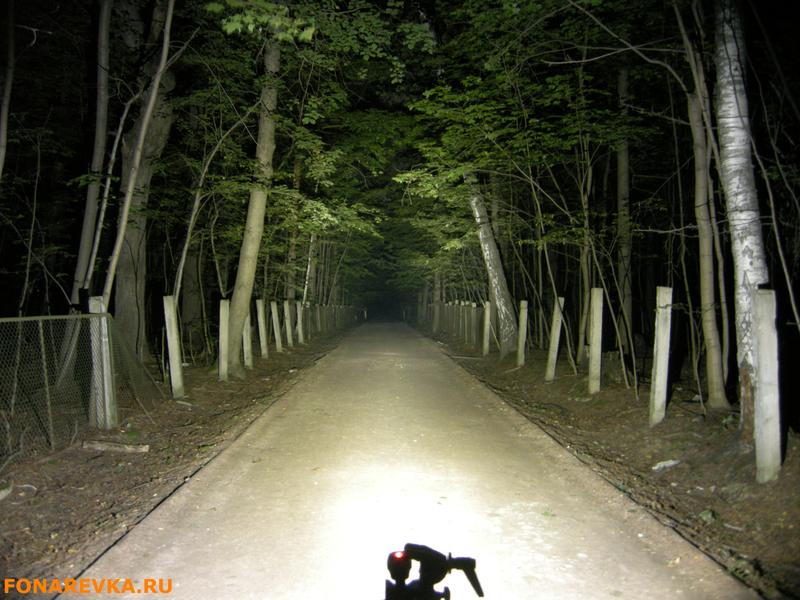 http://www.podarkinadom.ru/obj/img/wmarket/fenix/view/BT20.jpg