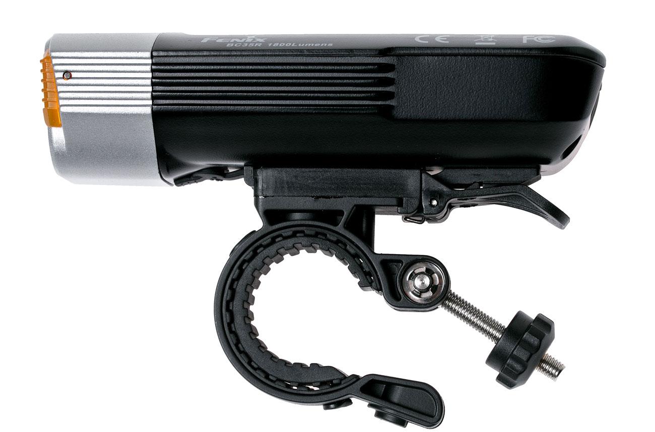 Fenix BC35R