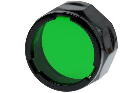 Fenix AOF-S green