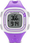 Garmin Forerunner 10 Violet 010-01039-18