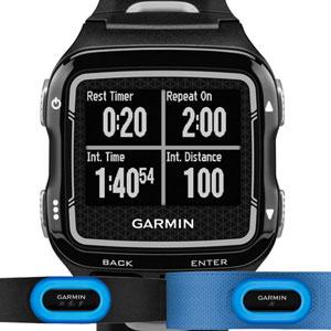 Garmin Forerunner 920XT HRM 010-01174-41