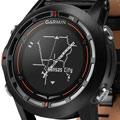 Коллекция Cпортивные наручные часы 93 наименования стоимостью от 9020 до 97590 руб. Сегодня ассортимент спортивных наручных часов GARMIN с функцией GPS, кроме базовой линейки часов для легкой атлетики Forerunner, состоит из часов для гольфа Approach, недорогих моделей с монитором сердечного ритма для занятий фитнесом Vivofit, функционально всеобъемлющие туристические и тактические часы Fenix, Tactix, специальные часы для занятий в бассейне Swim. Но сколь сложными они ни были, к какой бы коллекции ни относились, наручные часы GARMIN объединяют в себе лучшие характеристики