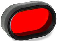 Lupine D896