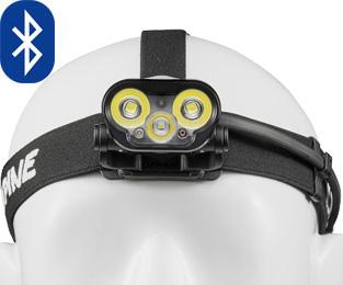 Lupine Blika RX4