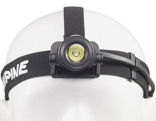 Lupine Neo X2