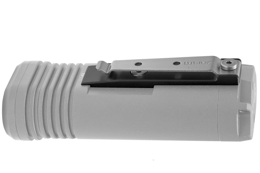 Lupine D298