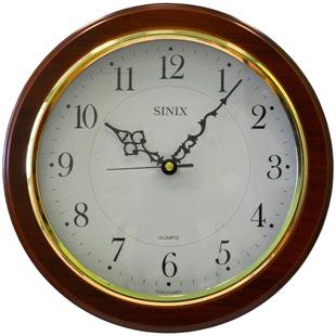 Sinix 5084G