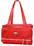 THERMOS Large Diaper Fashion Bag