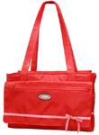 THERMOS Large Diaper Fashion Bag