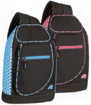 THERMOS Sling Pack 12 Can