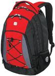 рюкзаки рибок: школьные рюкзаки 4you, selby рюкзак.