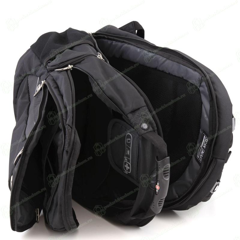 рюкзак в arma2
