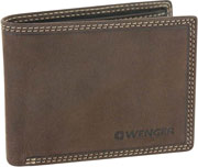 Wenger W5-21BROWN
