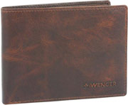 Wenger W7-06BROWN