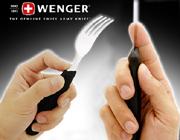 Wenger 3.10.153