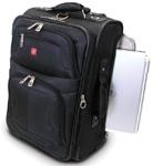 Рюкзаки и сумки Сумка на колесиках.